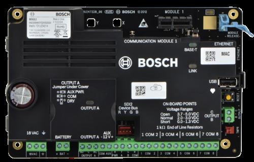 BOSCH B5512