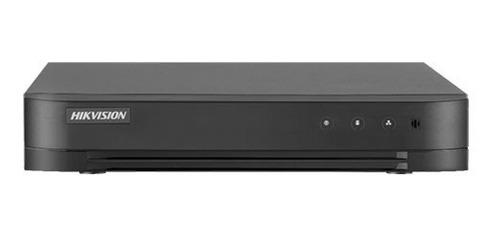 HIKVISION DS-7208HGHI-K1(STD)(S)