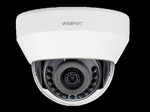 WISENET LND-6010R
