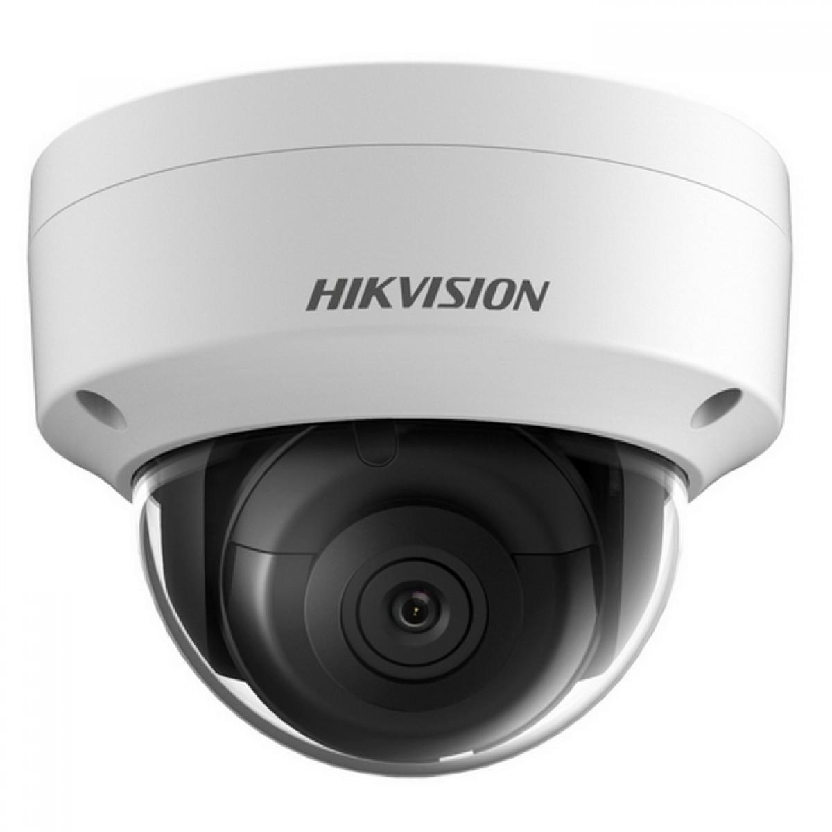 HIKVISION DS-2CD1123G0E-I (2.8mm)(C)