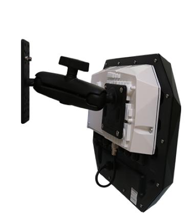 STID KFX-UHF-10