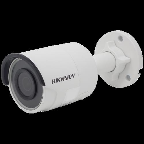 HIKVISION DS-2CD2063G0-I (6mm)