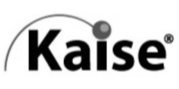 KAISE