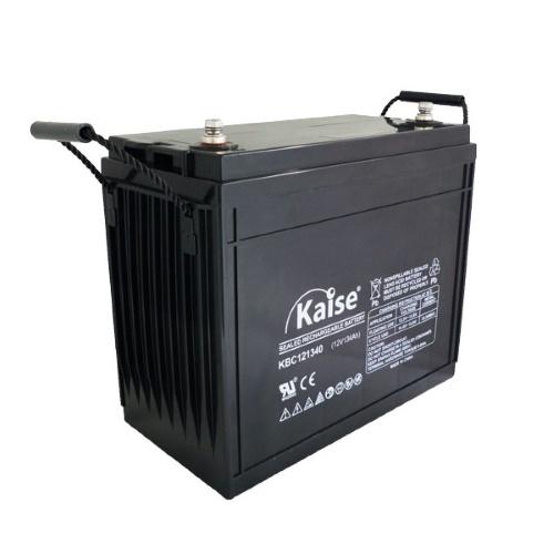 KAISE KBC121340