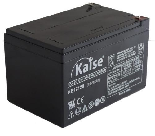 KAISE KB12120F1