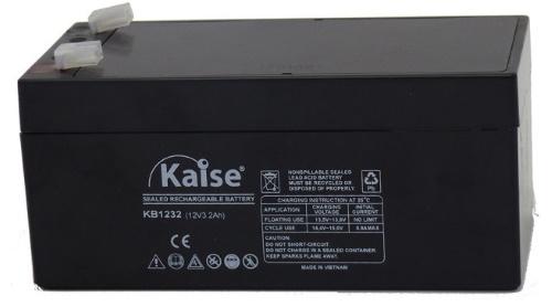 KAISE KB1232