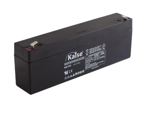 KAISE KB1223