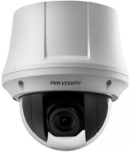 HIKVISION DS-2DE4225W-DE3(B)
