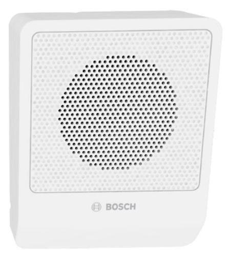 BOSCH LB10-UC06-L