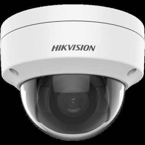 HIKVISION DS-2CD1143G0-I(2.8mm)(C)