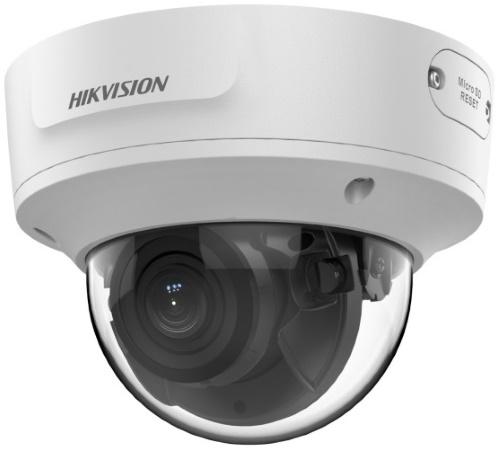 HIKVISION DS-2CD2723G2-IZS(2.8-12mm)