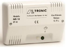 ALLTRONIC GS12