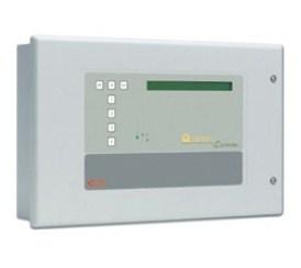 C-TEC QT601