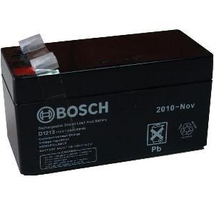 BOSCH D126