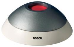 BOSCH ND100 / ISC-PB1-100
