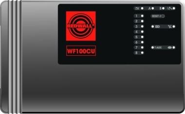 OPTEX WF-100CU