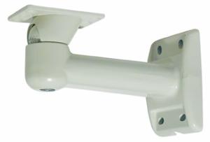 GO RIA-208