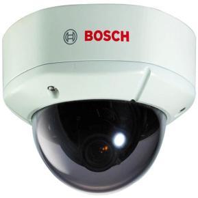 BOSCH VDI-245V03-1