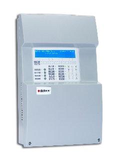 DETNOV CAD-150-MINI