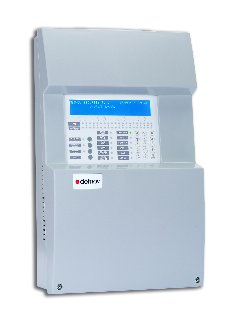 DETNOV CAD-150-2