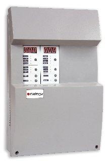 DETNOV CMD-502
