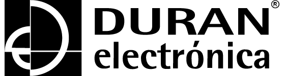 DURAN ELECTRONICA