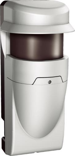 OPTEX RLS-3060-L