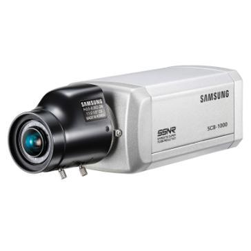 SAMSUNG SCB-1000