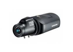 SAMSUNG SCB-1001P