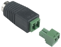 SC&T AP008-F