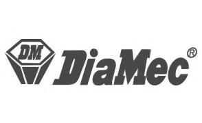 DIAMEC BATTERY