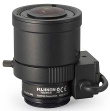 FUJINON-FUJIFILM YV2.6x3C-SA2L
