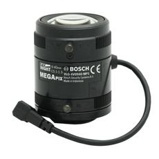 BOSCH LVF-5003N-S3813