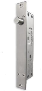 OC 880