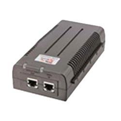 SONY UNI-PD9501G
