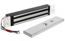 EATON COOPER 1385-A