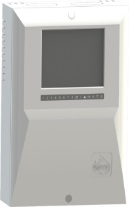 UNIPOS IFS7002R