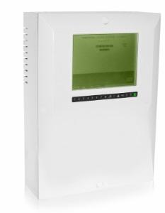 UNIPOS IFS7002-1