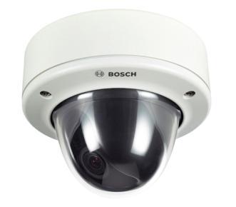 BOSCH VDC-485V04-10