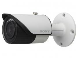 SONY SSC-CB565R