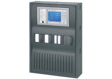 BOSCH FPA-1200-C-PT