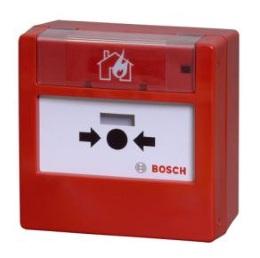 BOSCH FMC-420RW-GSRRD