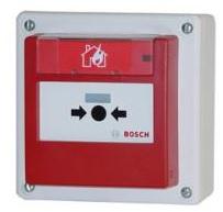 BOSCH FMC-420RW-HSRRD