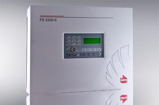 UNIPOS FS5200E