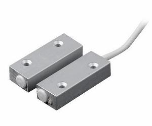 CQR SC555/AL/4C
