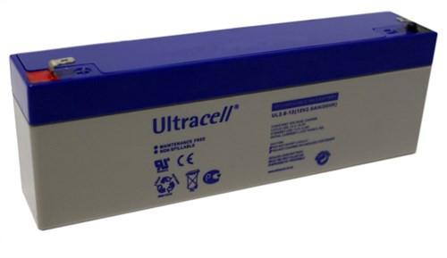 ULTRACELL UL2.6-12