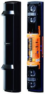 OPTEX SL-200QDP