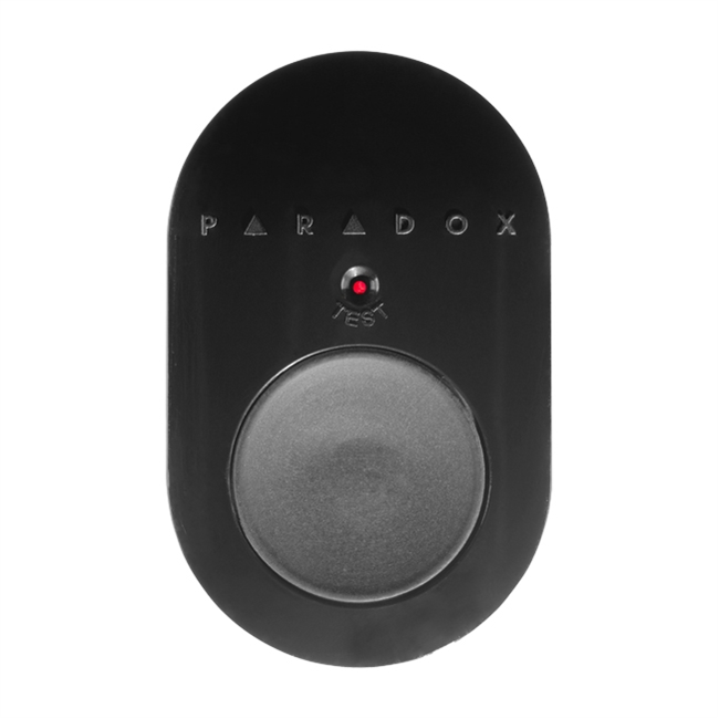 PARADOX REM101