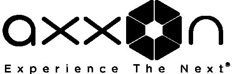 AXXON SOFT