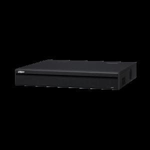 DAHUA NVR5232-16P-4KS2